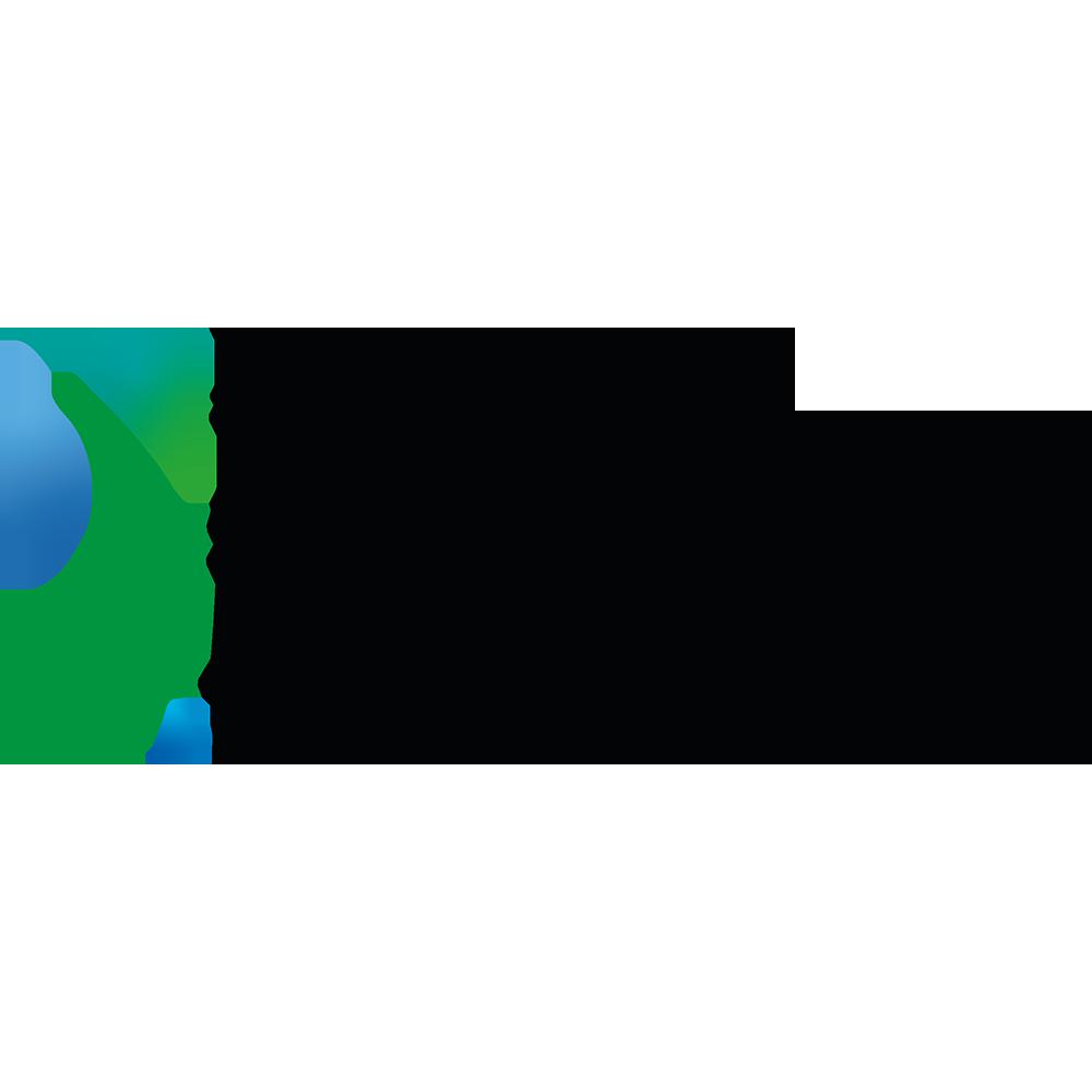 Dr. Rodrigo Macedo