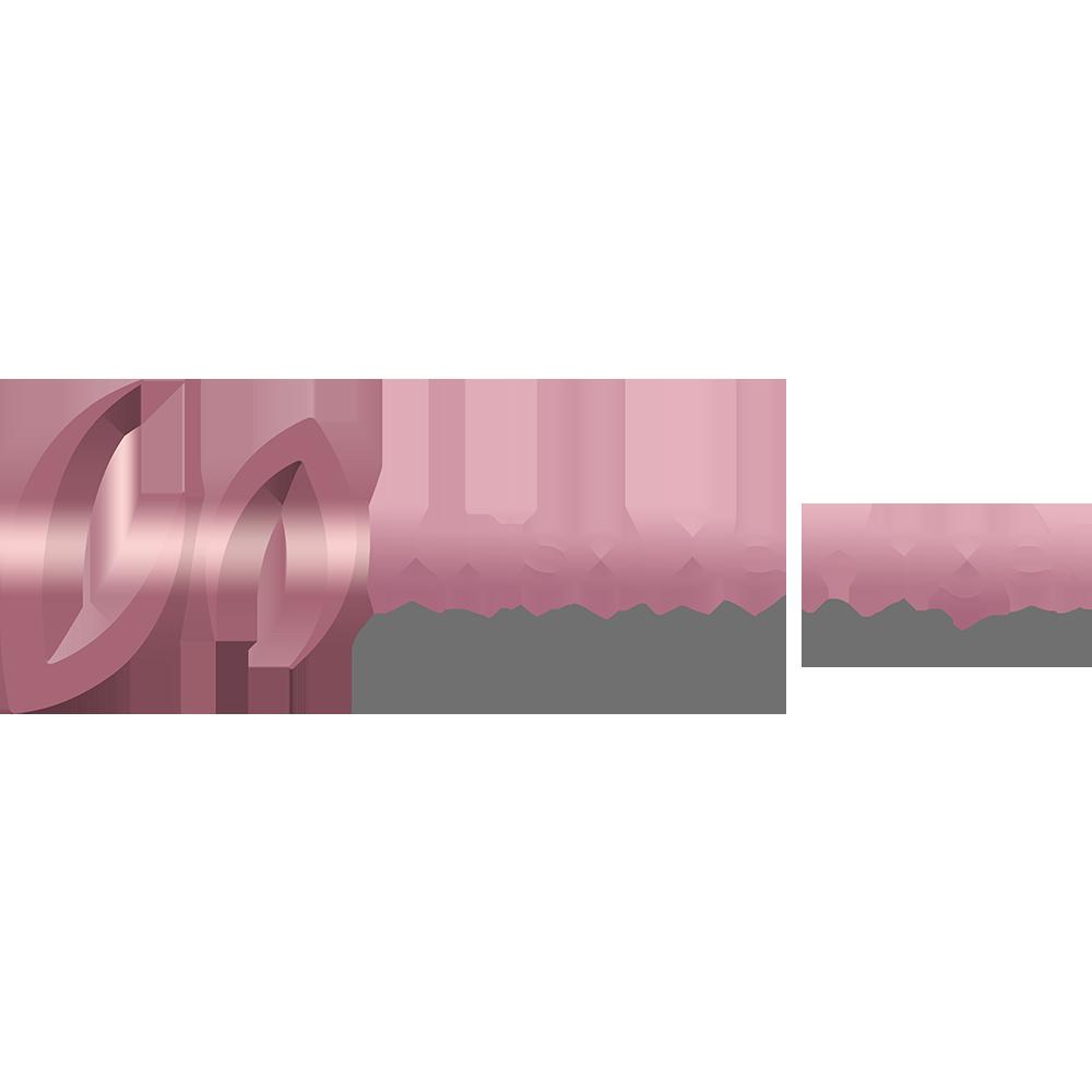 Dra. Luisa De Angeli